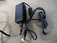 Delta TADP-24AB A Power Supply Adapter