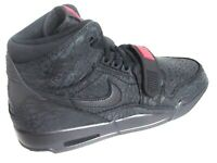 Nike Air Jordan Legacy 312 Boys Shoes Trainers Uk Size 4.5   AT4040 006