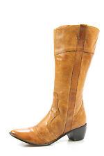 BIANCO Footwear Lederstiefel / Winterstiefel / Boots  Gr. 40