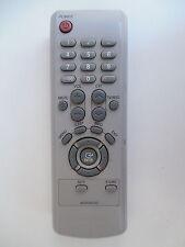 SAMSUNG AA59-00316D TV REMOTE CONTROL ORIGINAL TXR2435, CL21M21MQ, TXR2735