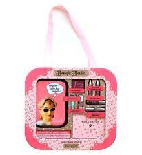 Benefit Besties Gift Set Hoola Bronzer Gimme Brow Mascara The Porefessional Bag