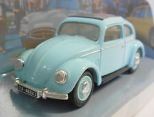 Dinky 1/43 Scale Diecast Model DY-6 1951 VOLKSWAGEN MINT GREEN