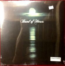 Band Of Horses - Cease To Begin LP [Vinyl New] + Full Download