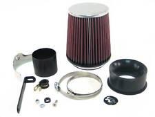 K&N 57i INDUCTION KIT BMW MINI COOPER WORKS 03- 57-0463