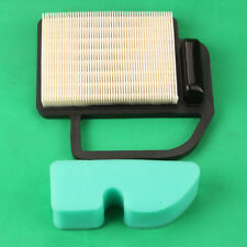 Air Filter For Kohler 2008306-S 20-083-02S Single Series 15-17 HP Courage Engine