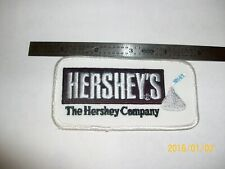Hershey's Kisses The Hershey Company Vintage Patches & Coco Baby