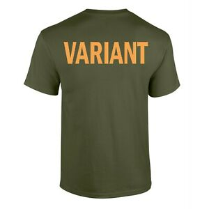 Marvellous Loki TVA Timeline Nexus Event Variant Time Adult T Shirt