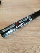 Rimmel Extra Super Lash Mascara 8ml BLACK