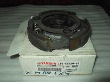 FRIZIONE YAMAHA - X-MAX 125 ANNO 10'-12'/X-CITY 125 ANNO 08'-11'/