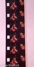 Film Super 8 Couleur TARZAN Assalto al battello - PRISE D'ASSAUT du BATEAU 60 M