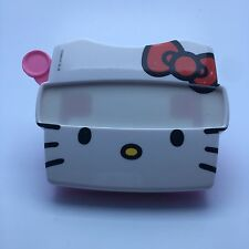Hello Kitty View Master Viewer 2013 Sanrio Pink View Master