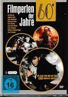 Filmperlen der 60er Jahre / 14 Filme 5 DVD