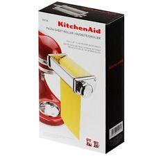 5KPSA Original Zubehör KitchenAid Artisan 1 Querschneider Nudelmaschine