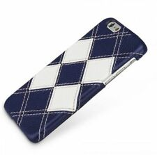 Water-Resistant Leather Mobile Phone & Pda Fitted Case/skins for iPhone 6