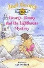 Illustrated Books Enid Blyton for Children