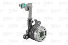 Valeo CSC Concentric Slave Cylinder 804527 - GENUINE - 5 YEAR WARRANTY