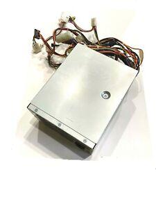 Delta DPS-600NB A 600W Netzteil Power Supply  345643-001 f. xw8200 Workstation