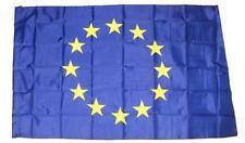 Bandiera EUROPA Comunità europea nazione nazionale 145 standard collezione