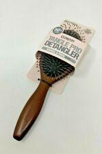 Conair Naturals #82951 Tangle Pro Detangler Cushion Brush Normal And Thick Hair