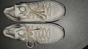 Nike KD 8 ext Sailor Chrome