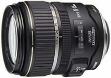 Canon EF-S 17-85mm f/4-5.6 is USM 9517A002