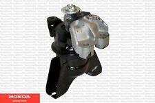 Genuine Honda 2014-2015 Civic CVT R/H Passenger Side Motor Engine Mount OEM