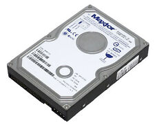 NEW HARD DRIVE MAXTOR 320 GB ATA IDE 7200Rpm 3,5''