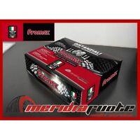 COPPIA DISTANZIALI DA 20mm PROMEX MADE IN ITALY PER AUDI TT (8N) 1998-2006