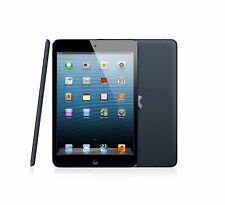 "Apple iPad3 3rd Generation 32GB Wi-Fi 9.7"" Black 1Y Warranty Good Condition"