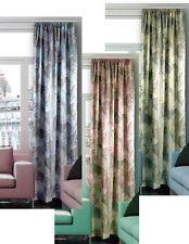 sonstige maritime rollos gardinen vorh nge f rs. Black Bedroom Furniture Sets. Home Design Ideas