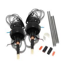 Bennett Trim Tabs ATPSENSTD Bennett Autotrim Pro Sensor Kit