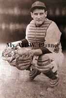 Vintage Photo 74 - Pittsburgh Pirates - Tom Padden