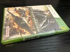 Xbox 360 - Ace Combat: Assault Horizon **New & Sealed** Official UK Stock