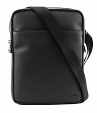 LACOSTE Cross Body Gael M Flat Crossover Bag