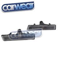 BMW E38 7-SERIES 95-02 CLEAR SIDE REPEATERS 730il 735i 735il 740il 750il L7