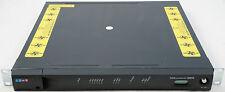 COM21 DOXcontroller 1000XB CMTS 1x4 EuroDocsis 1.1 Docsis, 3 month warranty
