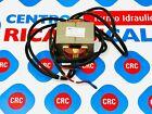 Reactor R1325C Spare Parts For Air Conditioner Ariston Code: CRC65104080 photo