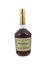 (45,03€/l) Hennessy Cognac VS 40% 1,0l Flasche