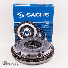 Sachs 2289 000 041 + 3151 000 388 Set Frizione ZMS Modulo + ausrücklager