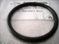 PREVENT RUST in your XJS Convertible Gas Tank with this OEM New 'O' Ring Seal