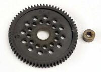 Traxxas Spur Gear 66T 32P *NIP* 3166