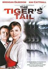 The Tigers Tail (DVD, 2009) FREE SHIPPING