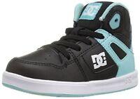 DC Rebound Sneaker- Pick SZ/Color.