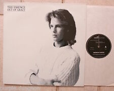 """Essence, The – Out Of Grace    12""""  Vinyl"""