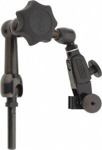 Noga Fine Adjustment Indicator Positioner & Holder Articulated Arm