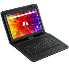 """ACEPAD A130 10 Zoll (10.1"""") Tablet PC 4G, 64GB, Octa Core,2GB RAM, Android 9, HD"""