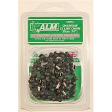 """Alm Chainsaw Chains, 3/8"""" x 52 Links - Many 35cm - Manufacturing Ch0 Chain 3"""