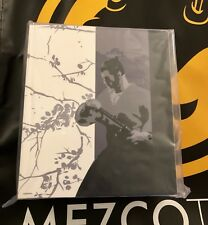 Mezco One:12 Collective Wolverine 5 Ronin 2018 NYCC Exclusive Figure SOLD OUT #2