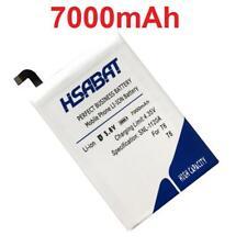 Homtom HT6 DOOGEE T6 T6 Pro Battery Big Capacity 7000mAh New Free Shipping