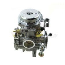 Carburateur Pour 1988-2014 Yamaha Virago VSTAR XV250 Route 66 1990-2011 XV125